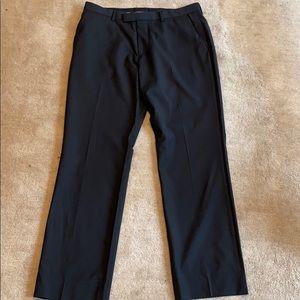 Hugo Boss The Jan/Sharp Suit Pants